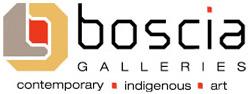 Bocia Galleries